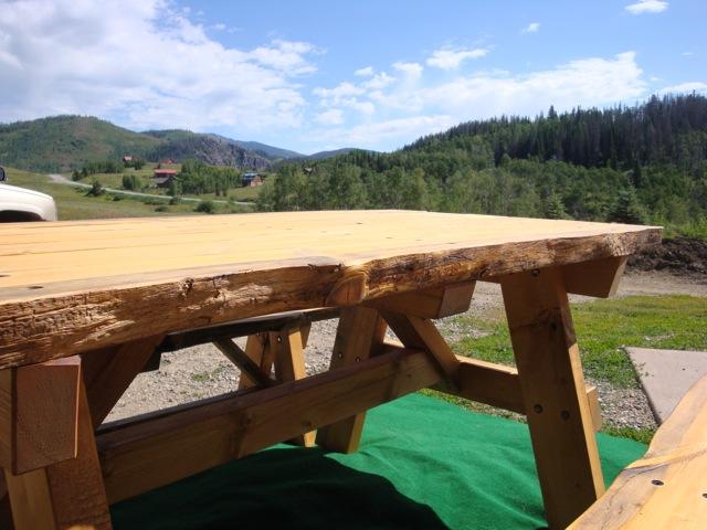 Tables Picnic Tables Unique